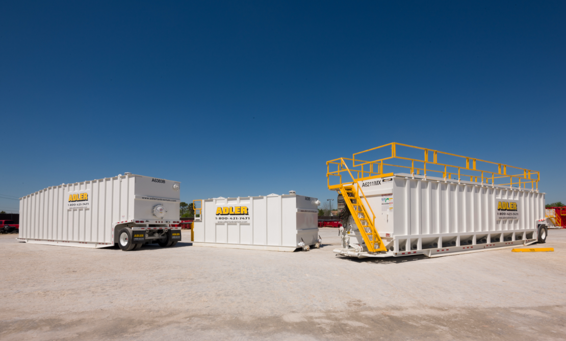 at-liquid-storage-tanks-blog-article-page-POV-1110x668.png
