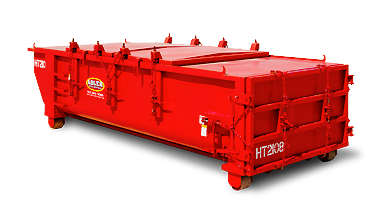 Dewatering Tanks Sludge Dewatering Boxes And Containers
